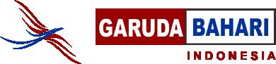 Garuda Bahari Group